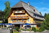 Hotel Adler Feldberg Bärental Schwarzwald