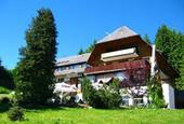 Hotel Tannhof Feldberg im Schwarzwald