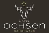 Hotel zum Ochsen Schönwald Schwarzwald
